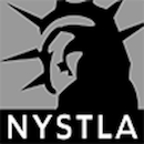 New York State Trial Lawyer's Association